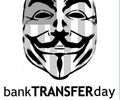 BankTransferDay2011