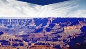 grand_canyon_dont-mine-here
