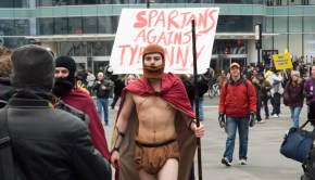 spartans_against_tyrrany
