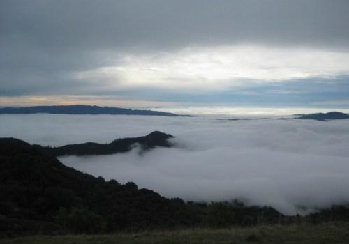 sugarloaf-ridge-state-park