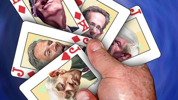 GOP-sc-poker-donkeyhotey