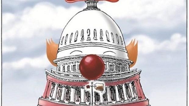 clown-congress_bill_day