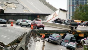 Image-I35W_Collapse_-_Day_4_-_Operations_&_Scene_(95)_edit-thumb-500x332-5964