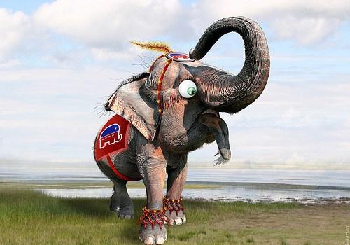 gop-elephant-donkeyhotey
