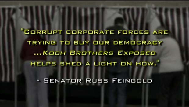 koch-bros-exposed