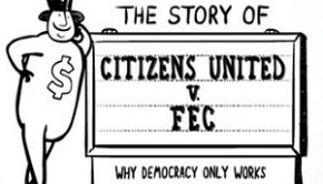 citizens_united2
