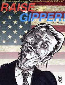 raise_the_gipper