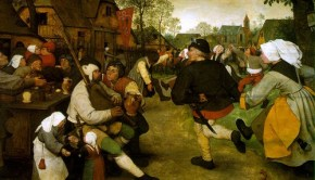 peter-bruegel_dance