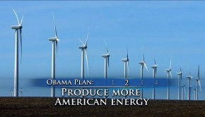 20120927_obama-ad-clean-energy