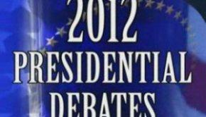 2012-presidential-debates