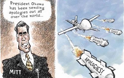 barack-obama-apology-tour
