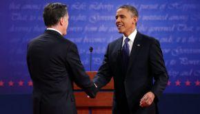 debatehandshake