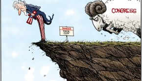 fiscal-cliff-weyant
