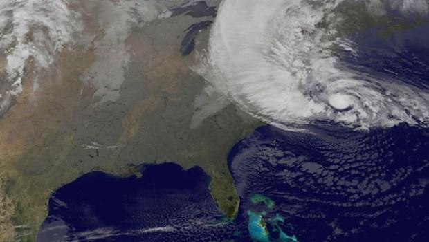 hurricane-sandy-monday