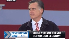 romney-panders-on-wind-in-iowa