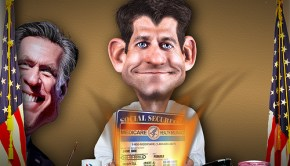 ryan-doubles-down-on-romney-lies