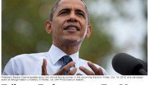 salt-lake-tribune-endorses-obama