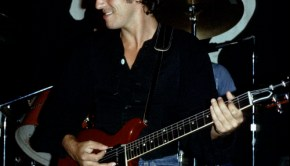 Bruce+Springsteen+1977+StonePony_new_jersey