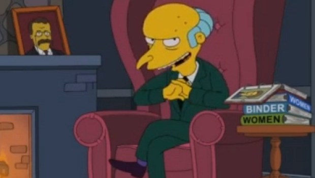 mr-burns-simpsons-romney-endorsement