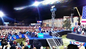obama-rally-aurora-colorado2