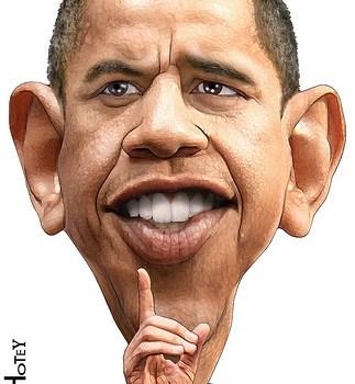 obama_makes_point_donkeyhotey