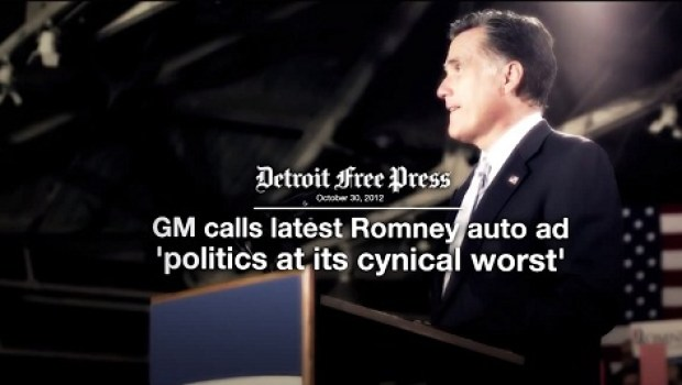 romney-lies-about-jeep-jobs