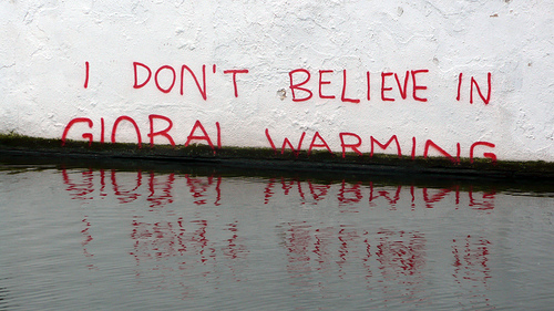 believe_global_warming