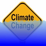 climate_change_signs