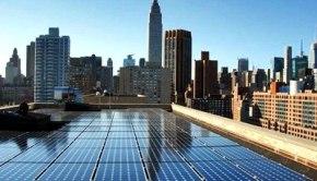 new-york-solar
