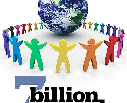 zero-population-growth-7-billion