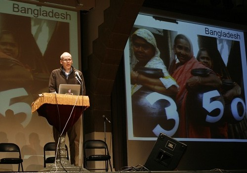 bill-mckibben-talks-divestment-at-nyu-feb-2013-by-lauren