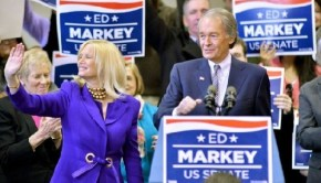 ed-markey-for-senate1