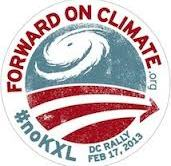 forward-on-climate-rally-feb-17-2013