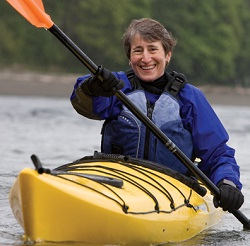 sally-jewell-rei-ceo-to-interior-secretary