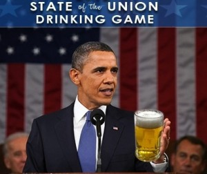 state-of-the-union-drinking-game1-300x252