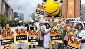 bees-saved-eu