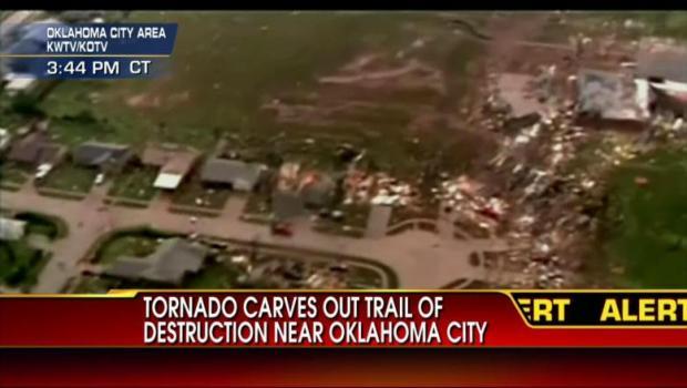 moore-ok-tornado1