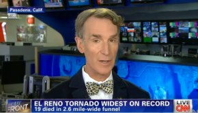 billnyeoklahomatornado-screen