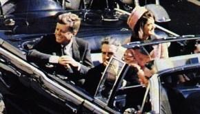 JFK-at-Dallas