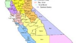thumbnailregionalmap