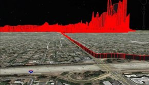porter ranch methane leak caused by gas company screw-ups and short-cuts