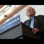 Watch Bernie Sanders Wisconsin Primary victory speech (Full video)