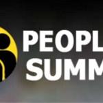 peoples-summit-logo200