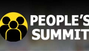 peoples-summit-logo200