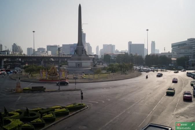 Bangkok-59