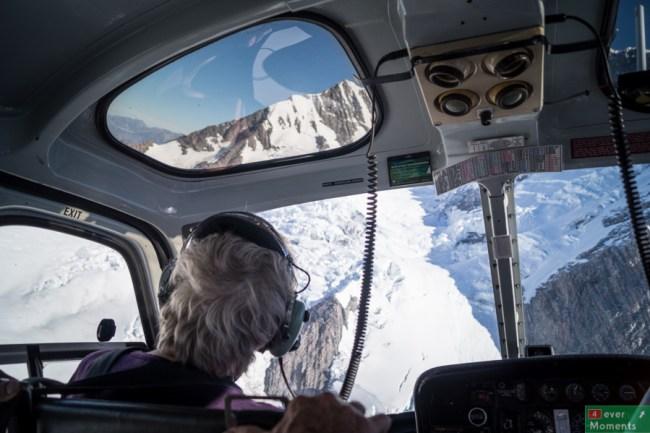 Glentanner helicopter line-9