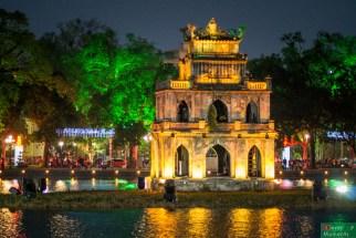 Hanoi-14