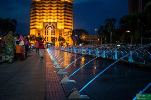 Kuala Lumpur-6