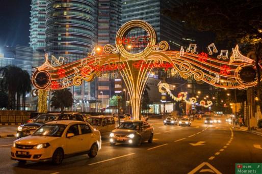 Kuala Lumpur-8