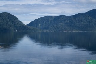 Lake Maninjau-30